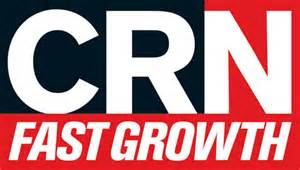 NENS Recognized for Exemplary Approach to Delivery of Managed IT Services by CRN