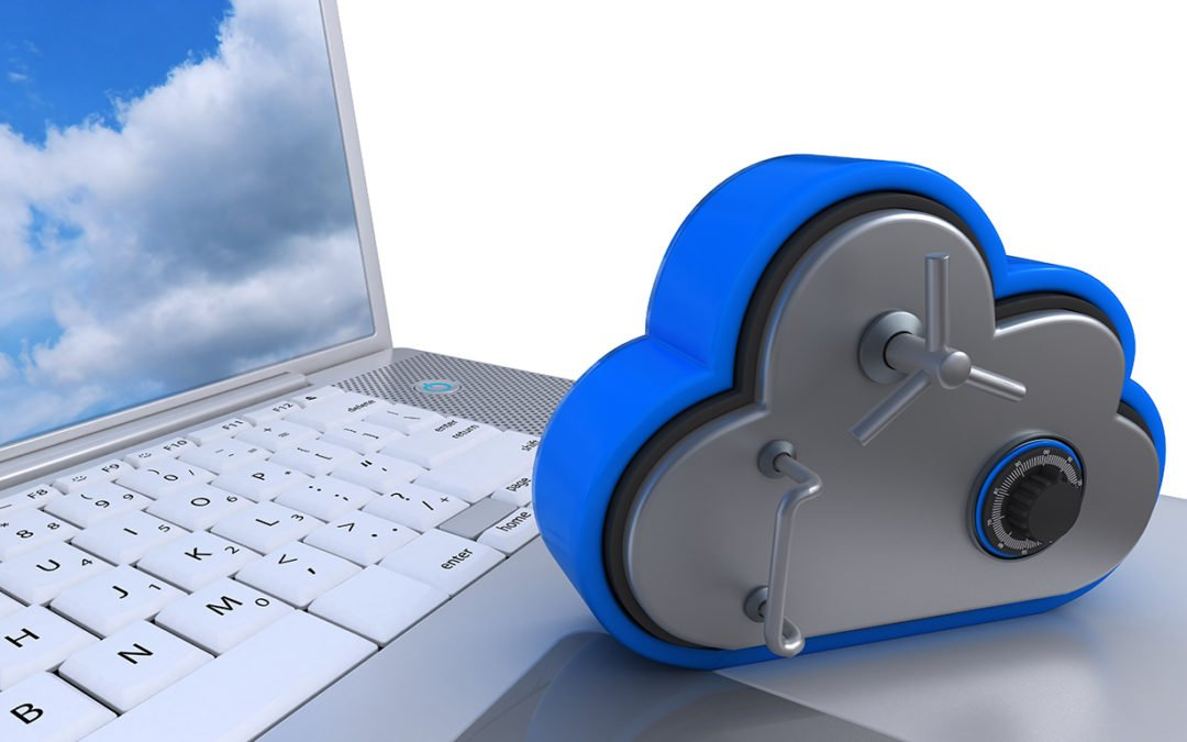 Why Cloud Security Should Be A Business Priority