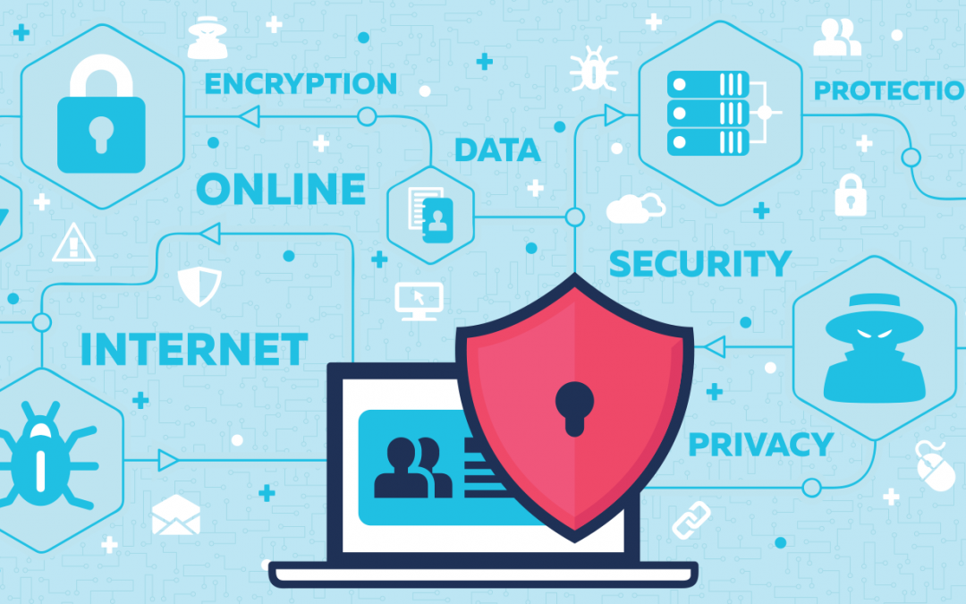 Need To Improve Application Security? Of Course, You Do