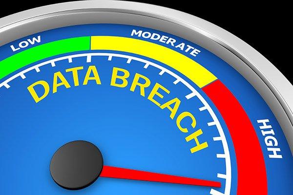 Cyber Security Update June 2019