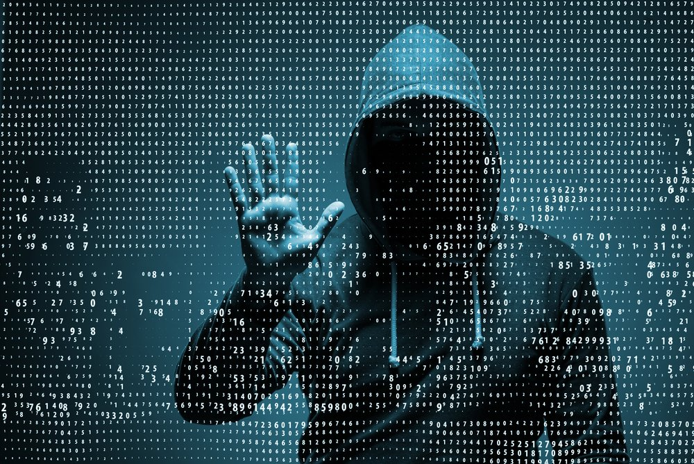 5 Startling Statistics Your Business Should Know About Cybercrime
