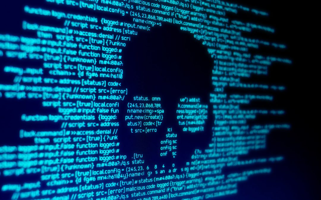 Everything You Need to Know to Avoid Ransomware Attacks