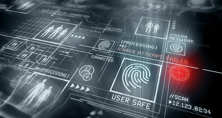 How to Prepare Your Endpoint Security for 2020