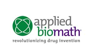applied-biomath