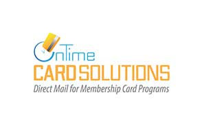 logo-on-time-card