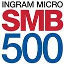 smb 500