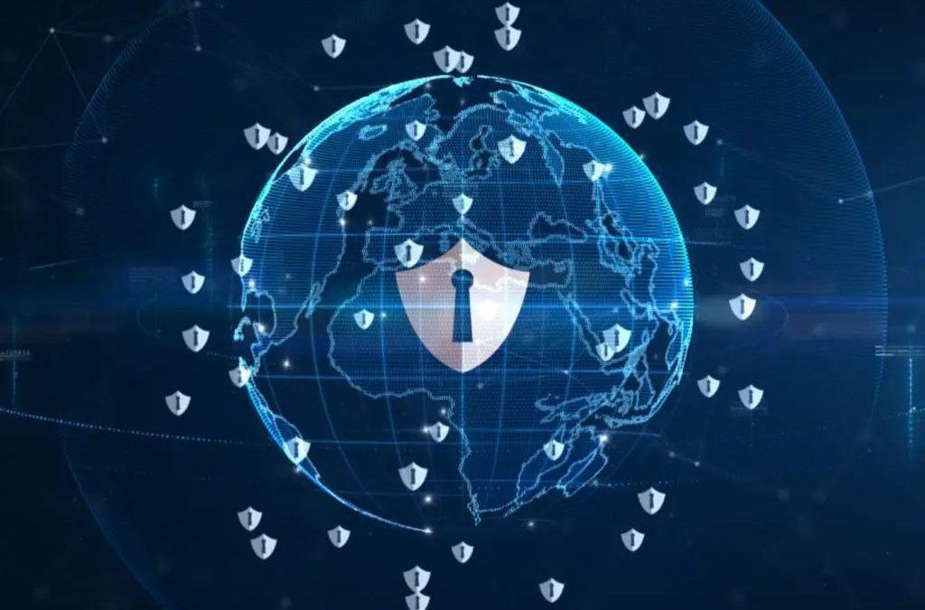 Six Ways to Raise the Bar on Employee Security Awareness Training