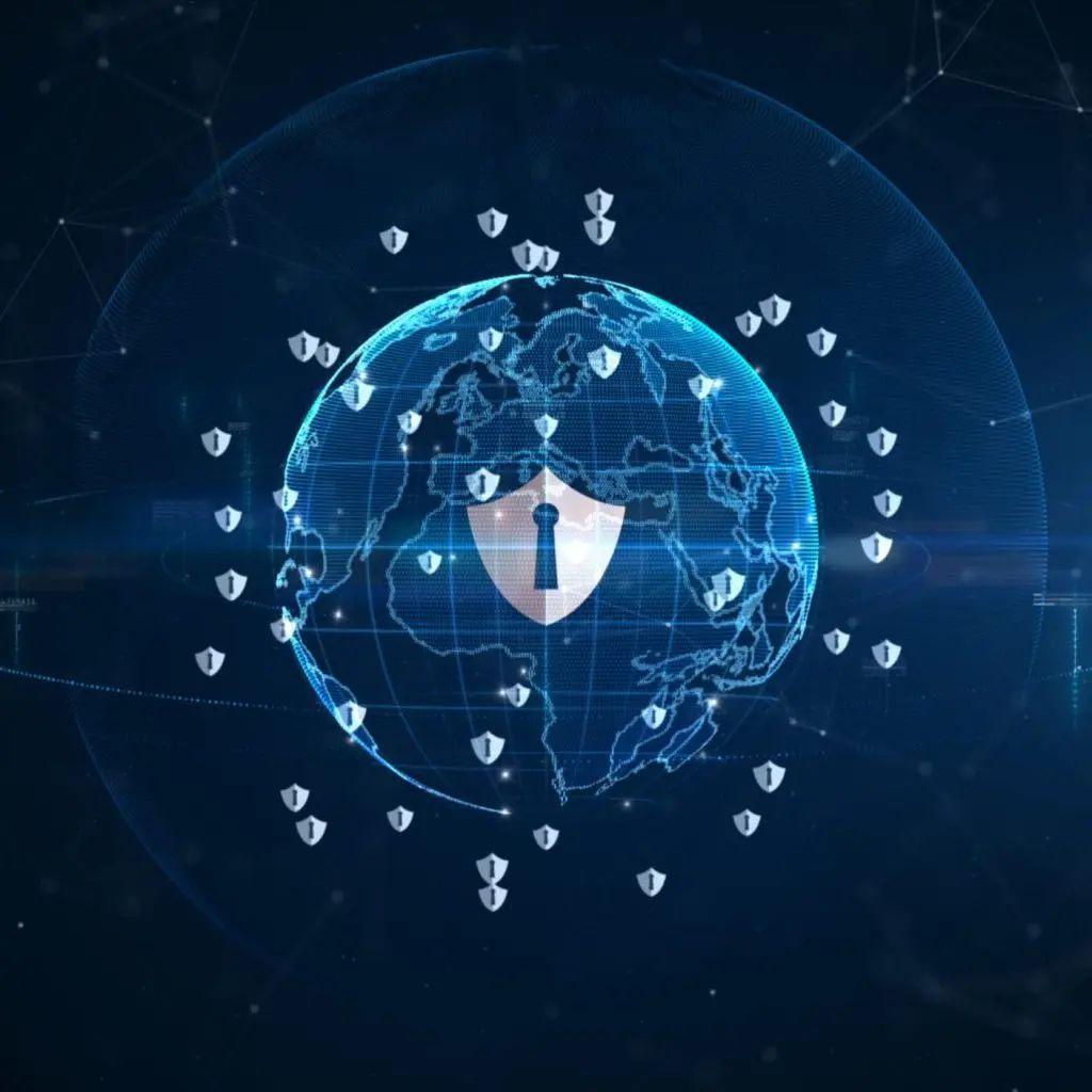 Security Awareness Training Program