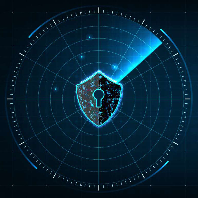 Cyber Security in New Hampshire